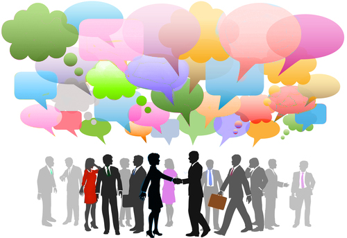 Social Aspects of Business